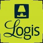 logo_logis_de_france