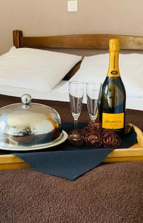 appercu_chambre_hotel_room_service