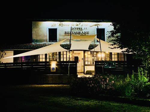 photo_hotel_de_nuit